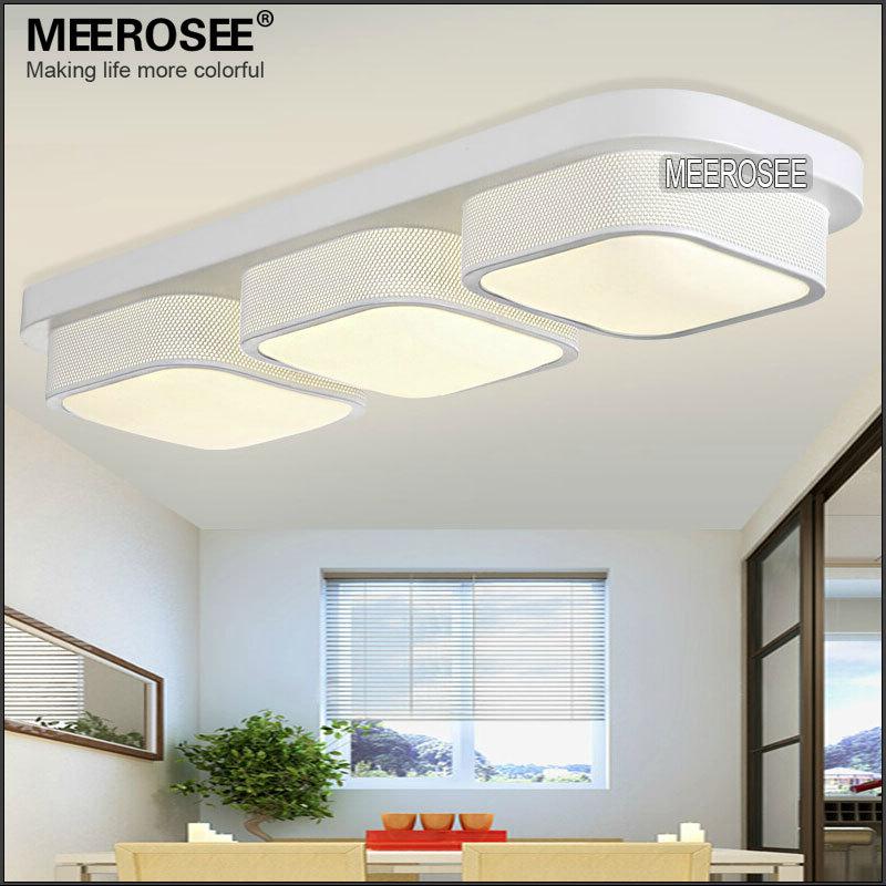Square rectangle shape art deco lighting lustre led modern ceiling lamp md2348 l2 buy modern - Spectacular modern pendant lighting fixtures as center of attention ...