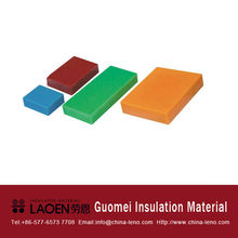 Brand coloured plastic delrin sheets ( POM sheet )