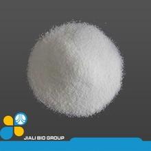 liquid/crystal/powder industrial grade sorbol sorbitol