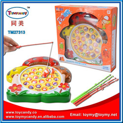 2015 china toy factory most popular products robot fish toy hot selling goods in eup funny plastic toy fish for kids