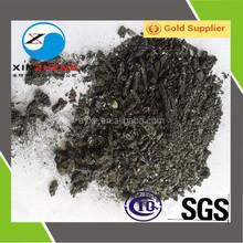 Price of Black silicon carbide powder SiC 98.5% min 0-1mm, 1-3mm, 3-5mm,5-8mm, 100emsh,200mesh