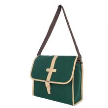 Best Designer Vintage Shoulder Bags for College