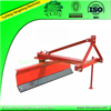 High quality and cheap price land leveling scraper for sale