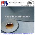 impermeable y transpirable contrapiso materiales para techos