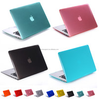 Crystal case for macbook air 11 13 inch for mac book air case for macbook air
