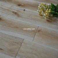 2015 white limed oak engineered wooden floor