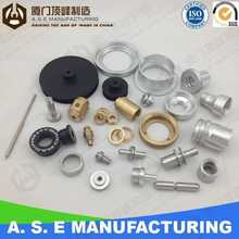 Custom precision cnc machined metal parts datsun auto parts