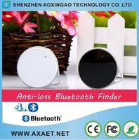 AXAET special wifi bluetooth can self-portrait camera/Video with app control