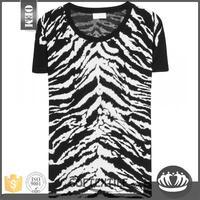 softextile High quality custom printing t shirt design your own logo/funny t shirt sayings