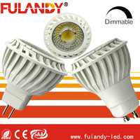 factory direct sale ar111 led cob MR16 gu10 7w /led lamp gu10