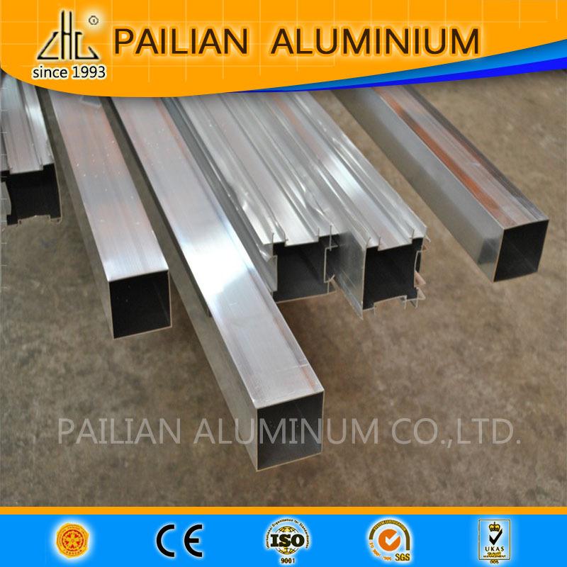 aluminium square pipe (2).jpg