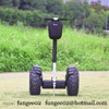 2015 Newest 2000W/2400W Lithium Battery 2 Wheel Self Balance Electric Scooter Wind Rover F6