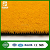ever green synthetic basketball turf with high density no.2226