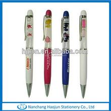 Summer Fantastic Quality Oil Floater Pen,Liquid floating Pen