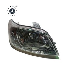 Chevrolet Spare Parts , Auto Parts , HEAD LAMP FOR CHEVROLET AVEO 09 R 9021627 /9021628 L 96650521 /96650522