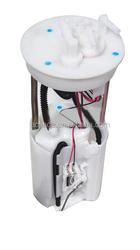 Good price for Honda Fit,City fuel pump module/assembly/repair kit,OEM 17048-TF0-000