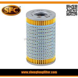 AUTO OIL FILTER FOR BMW OX41D
