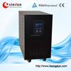manufacturer solar power products 12v/24v solar inverter 15000