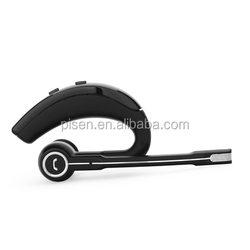 Universal Bluetooth Headset for all mobile phones with bluetooth function