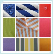 New Design High Quality Sunshade Waterproof Fabric In Suzhou