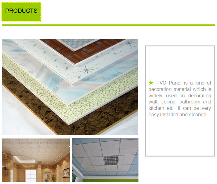 Bathroom Drop Ceiling Tiles: Bathroom Pvc Suspended Ceiling Tiles, View Bathroom Pvc