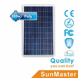 CE TUV IEC UL certificated sincere price broken solar cells