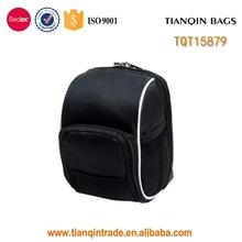 special design folding bike carry bag for bike