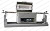 1200 RTP Vacuum Tube heating lab Furnace with CE certificate / vacuum hardening furnace