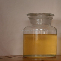 Insecticide permethrin 95% TC cas:52645-53-1