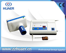 Dental supply portable dental X-ray unit! only USD390/pc
