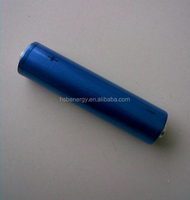 HOT SALE 3.2V 15Ah high drain 40152 LiFePO4 battery for automobile, energy storage