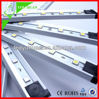 Excellent quality and reasonable price SMD led rigid lights