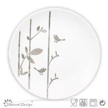Food platter / planície prato