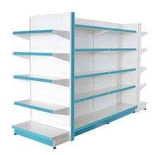 alta qualidade de equipamentos usados supermercado preço
