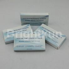 Cre5t 3D White Luxe Whitestrips Supreme FlexFit Teeth Whitening Kit
