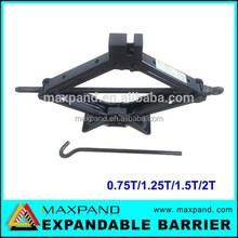 Top quality intensification professional Car Mini Lifting Jack