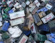 heavy batteries scrap, motor batteries scrap,batteries scrap
