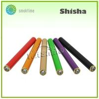 eshisha disposable electronic cigarette newest and best seller cheap rechargeable hookah pen