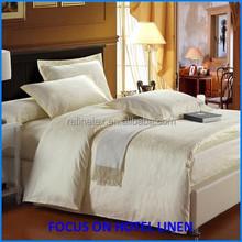 hotel Jacquard design bedding sets,hotel Jacquard bed linen,hotel 5 Stars Jacquard