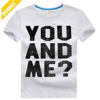 TS02910 T-shirt Embossing Print