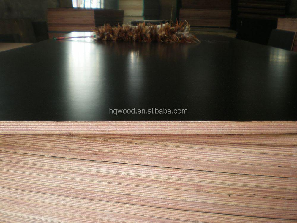 Black film faced plywood-QS10028.JPG