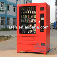 Sex toy vending machine for sale