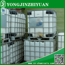 YJZY-1B 2015 new design high performance polycarboxylate superplasticizer used in concrete with low price