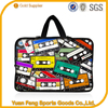 laptop bag Cheap promotional Laptop sleeve neoprene notebook bag laptop case