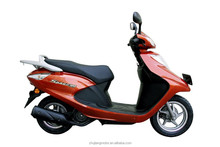 New design 2015 fashion model gasoline scooter 50CC