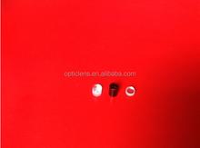 High quality optical lens
