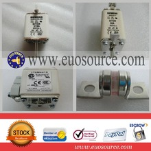 high voltage thermal original and new diazed fuse 3NA3801-2C
