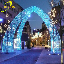 2015 best-selling outdoor led party decoration