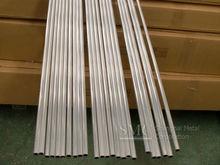 aluminium pipe dealers in coimbatore