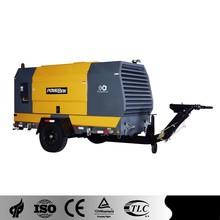PowerLink DR550-17 High Pressure Air Compressor